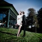 wedding-photographer-denmark-002