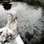 wedding-photographer-denmark-003