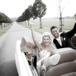 wedding-photographer-denmark-004