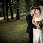 wedding-photographer-denmark-006