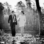 wedding-photographer-denmark-007