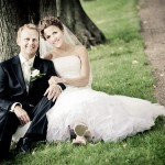 wedding-photographer-denmark-010